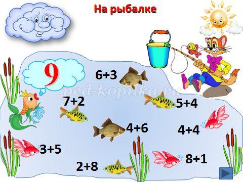 Числовые ребусы по математике 7 класс с ответами