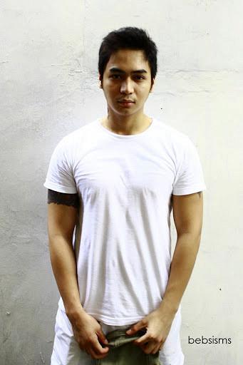ano ang dating pangalan ng Birma Uptown aansluiting LLC