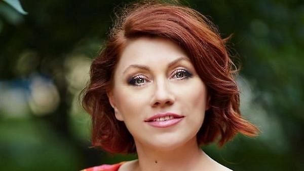 Давай поженимся! Роза Сябитова выходит замуж