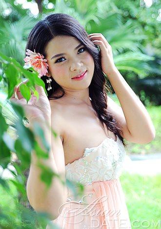 Slutty asian wives flirty