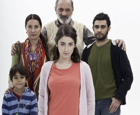 Feriha Season 2 In Hindi - Online Computer Game Review