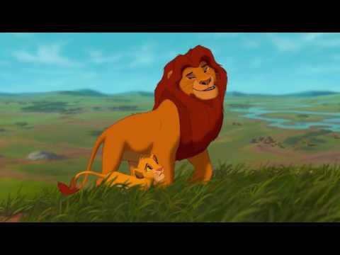 Watch The Lion King Online Free Putlocker - Putlocker
