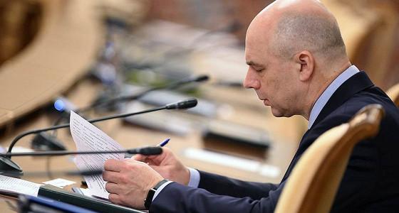 Серьёзных колебаний курса рубля в2017 неждём— министр финансов