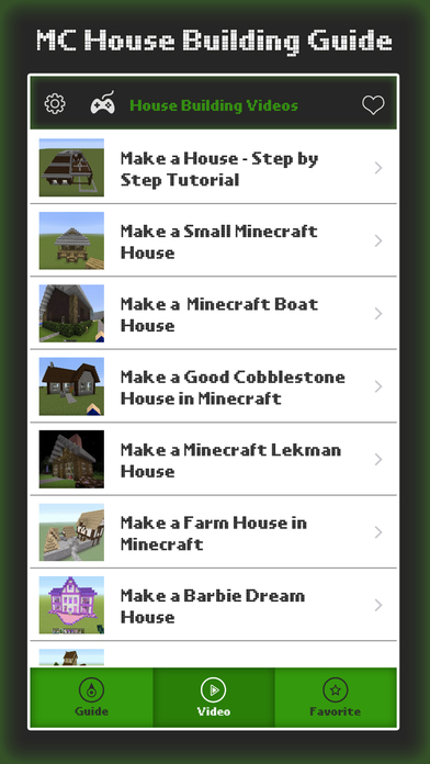 Official site - Minecraft