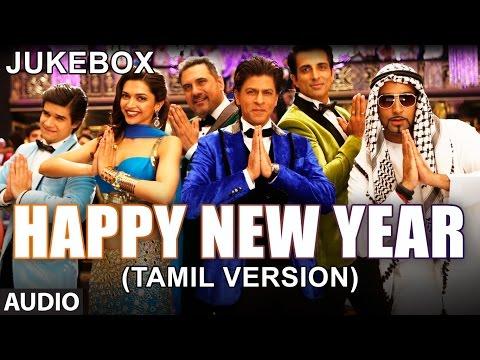 Happy New Year (2014) - Watch hd geo movies