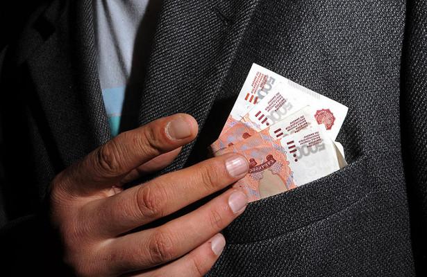 Россиянам будут перечислять зарплату пономерам телефонов
