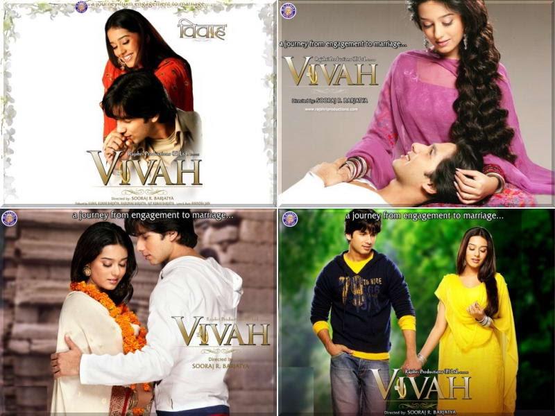 Watch Vivah Online Free Putlocker - Putlocker - Watch
