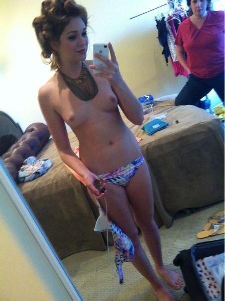 Sexy milf anal porn tube
