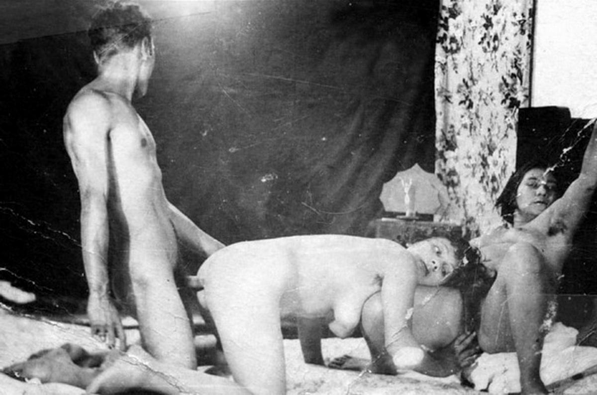 retro-porno-dochki