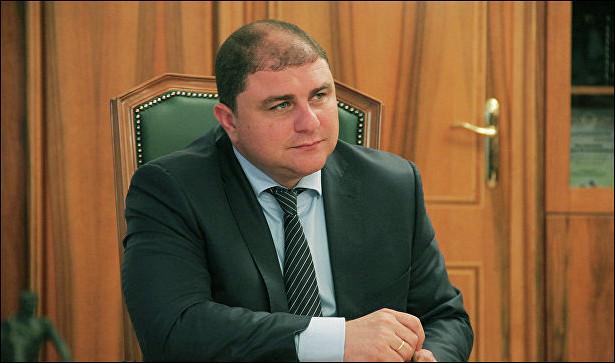 Путин отправил вотставку губернатора Орловской области