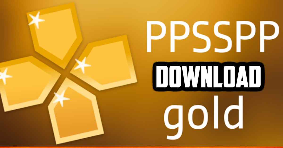 Download PPSSPP 154 - FileHippocom