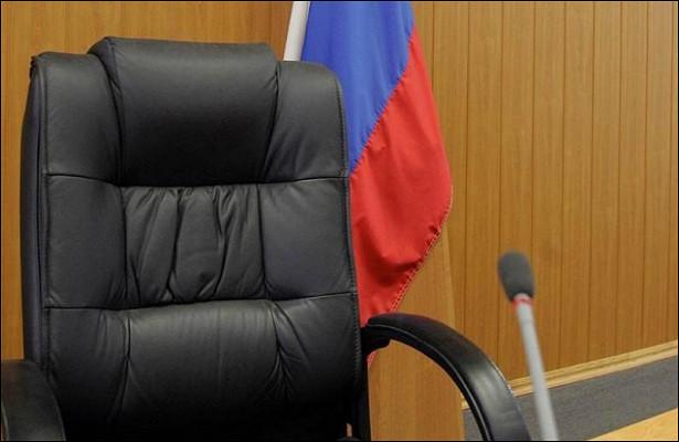 Депутаты Богородской районной Думы проголосовали против преобразования вгородской округ