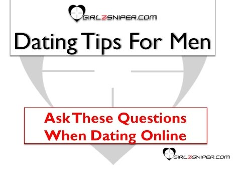 How to Succeed at Online Dating: 14 Steps (with Pictures)