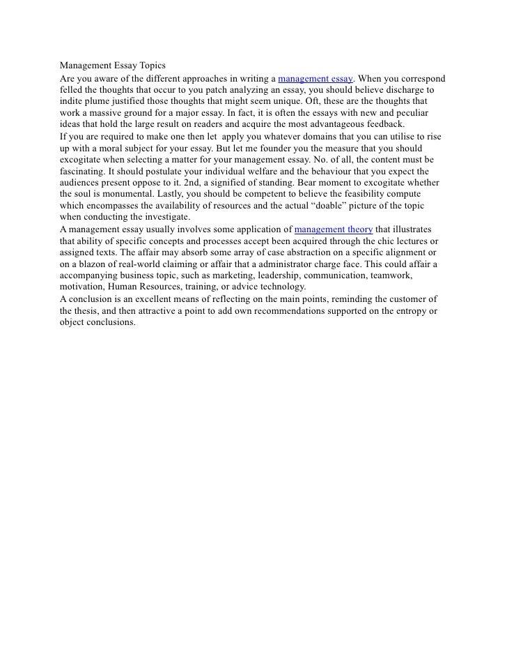 Reflective Analysis Time Management And Nursing Nursing Essay