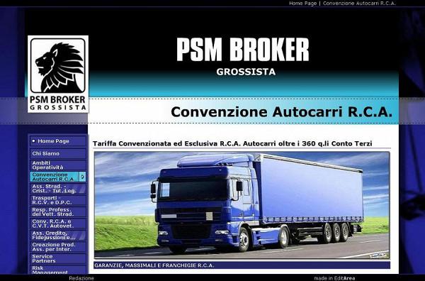 sito broker