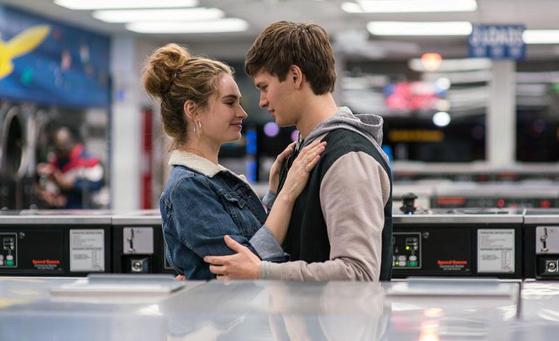 Watch (2017) Full Movie - Online Stream HD
