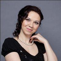 Фото Marina Trechalova