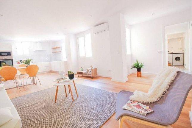 Квартира на пальма де майорке