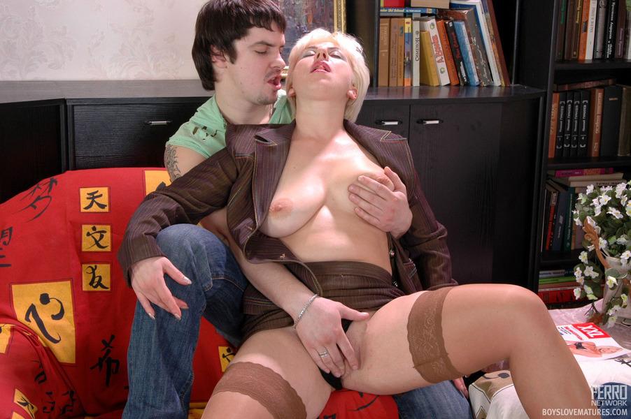 Blowjob great oral sex