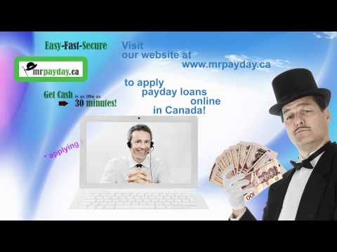 Tulare payday loans