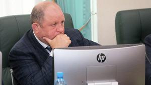 Самый богатый депутат России двамесяца проведет подстражей