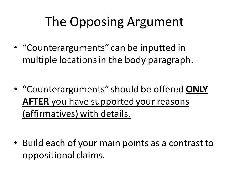 Buy6 paragraph essay example