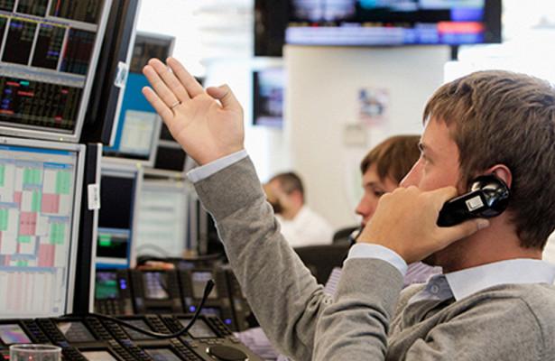 Иноинвесторы занеделю забрали изроссийских облигаций $20млн