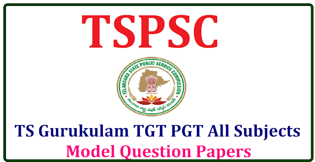 Syllabus and Scheme of Examination DSSB Teacher