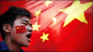 Обзор иноСМИ: Китай начал борьбу запревосходство вкосмосе