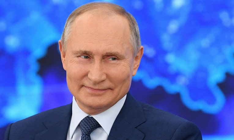 Пока вынеуснули: наУкраине заявили осоздании Россией армии вКрыму