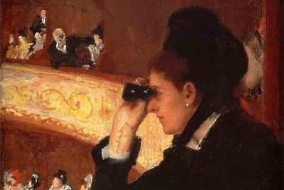 «Галс‑Девелопмент» приобрела цифровые фотокопии театральных афиш XXвека