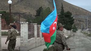 Почему данные Баку ожертвах вКарабахе вызывают сомнения