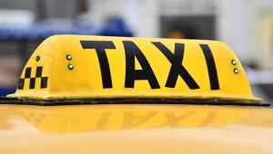 Таксист избил пассажира из-засобаки впереноске