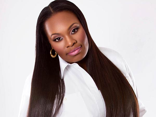 Tasha Cobbs For Your Glory Song Download - Free MP3 Download