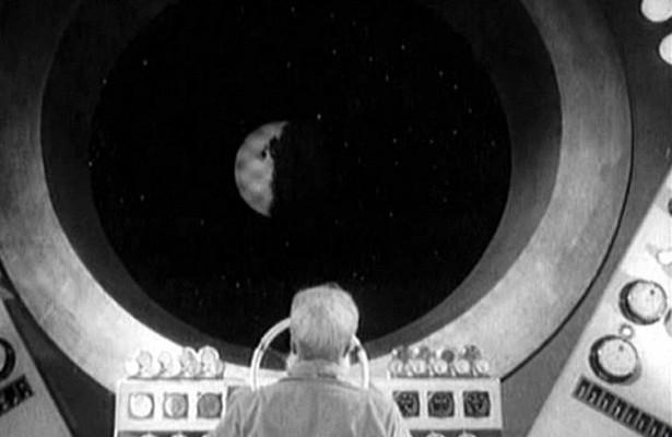 Офильме «Космический рейс» поговорят ввиртуальной Федоровке всубботу