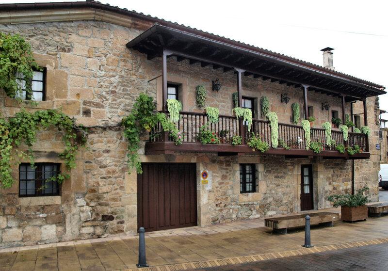Кантабрия испания недвижимость