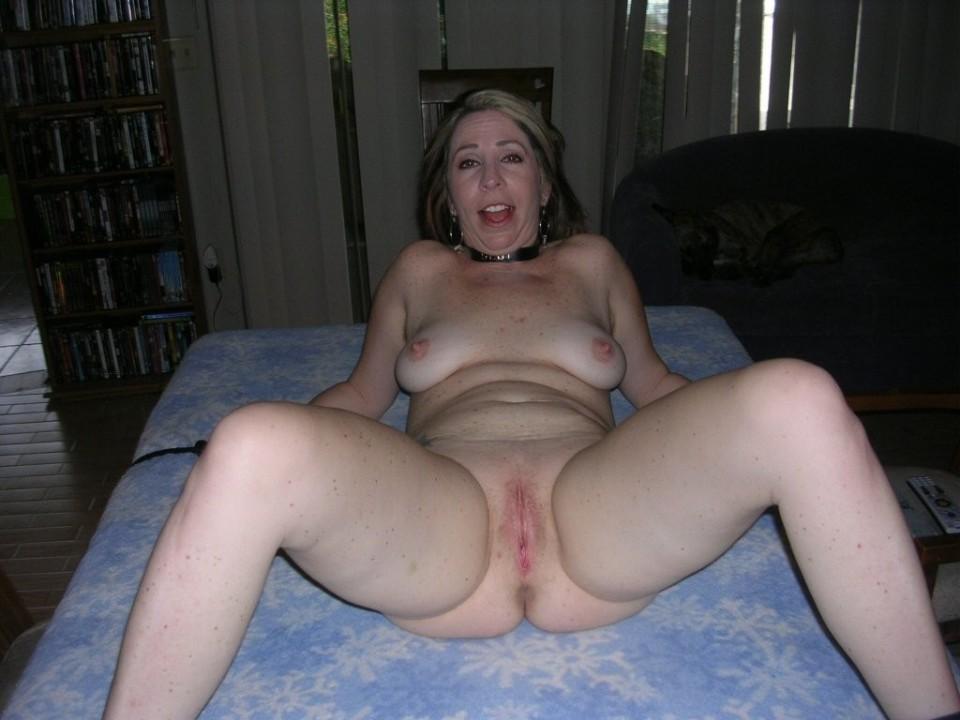 Sexy ebony booty clip