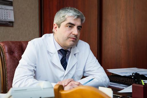 Главный нарколог: Вытрезвитель вовремя ЧМвКалининграде былзаполнен только натреть