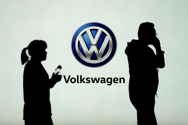 Volkswagen Group вновь оштрафуют за выбросы вредных веществ