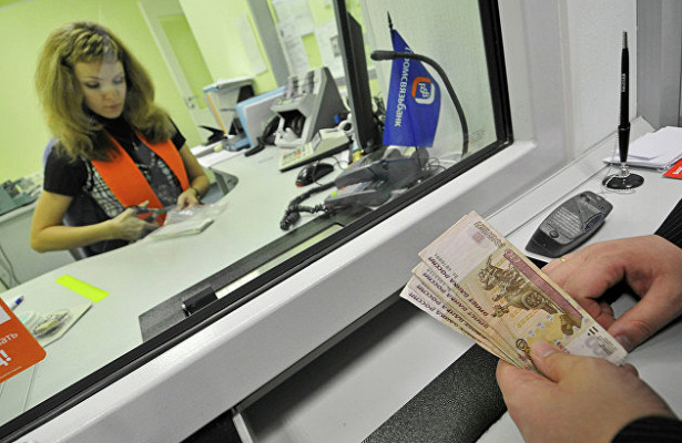 Эксперты неисключили резкой реакции курса рубля навыборы президента США
