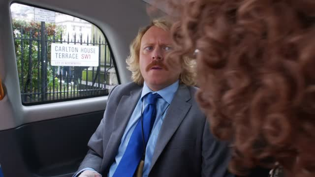 Keith Lemon: The Film Movie Wiki - Cast - Release Date