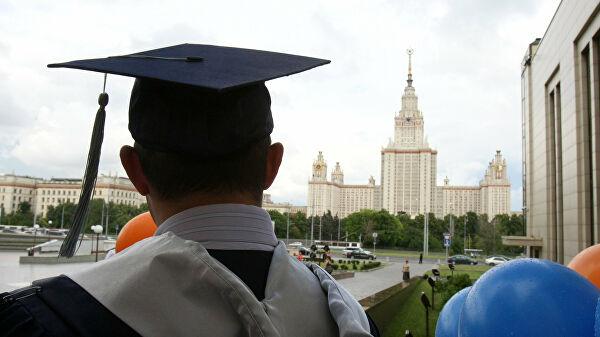 Длядипломов вузов вРоссии могут ввести «срок годности»