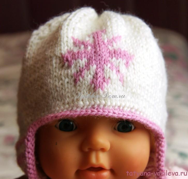 верхняя зимняя одежда для беременных в городе саранске