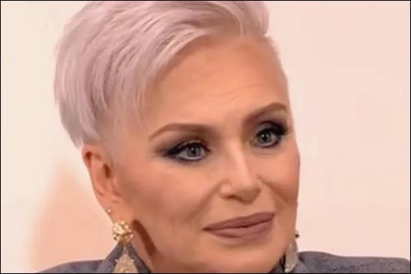 Ирина Понаровская готовит сенсацию: состоялась еевстреча снеизвестной родной сестрой