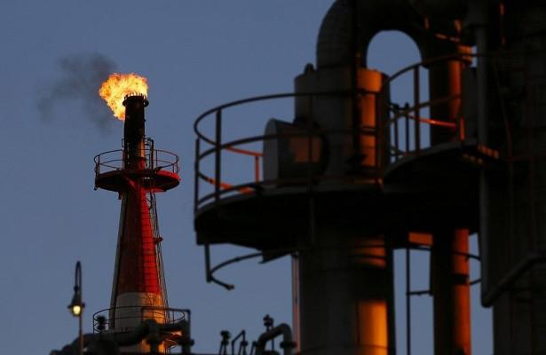 ОПЕК ожидает в2021 году роста спроса нанефть