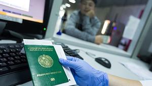 МВДготовит законопроект опребывании иностранцев