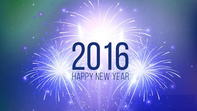 Happy New Year (Tamil) Songs Download: Happy New Year