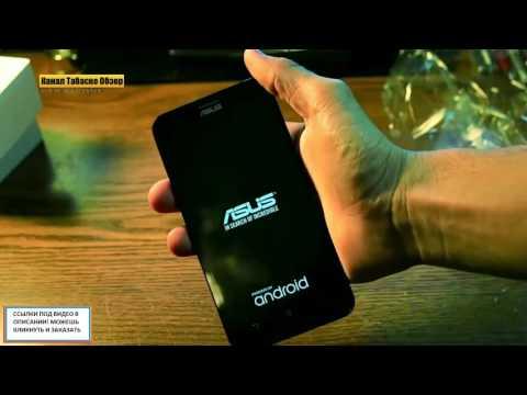 Дешевый хороший смартфон с алиэкспресс