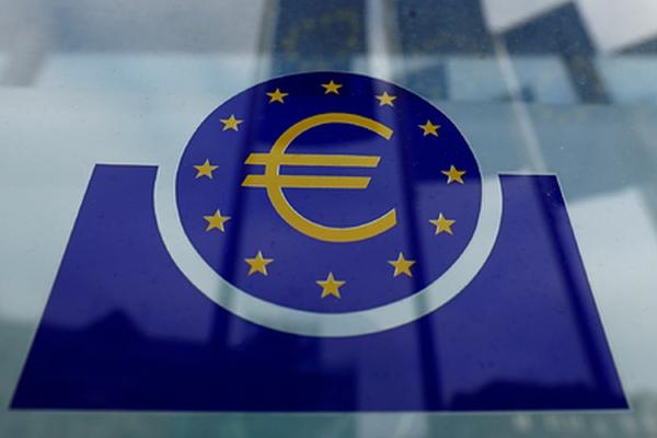 Европу попросили раскошелиться