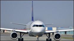 Буйный россиянин устроил дебош в самолете